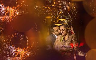 Faheem & Farzana