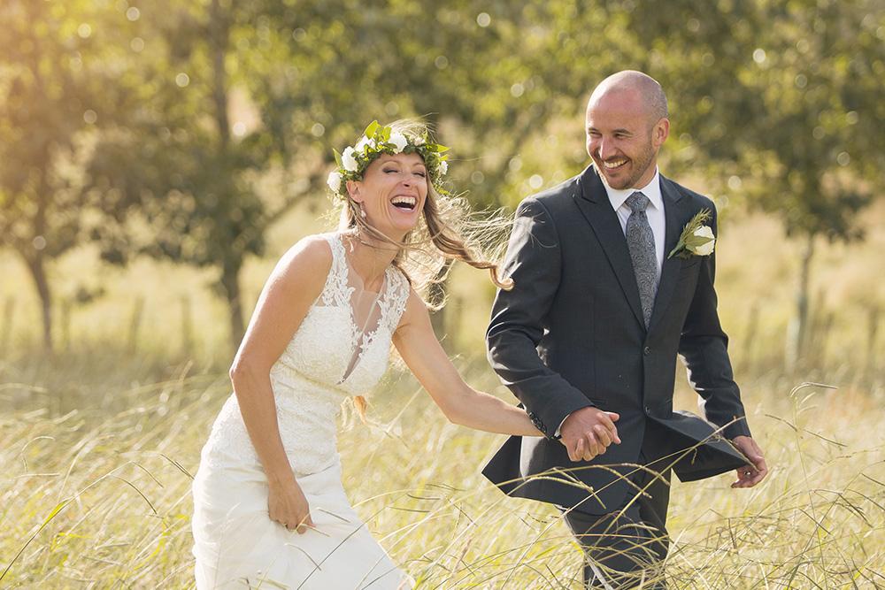 Wedding Videography & wedding photography Auckland & Hamilton