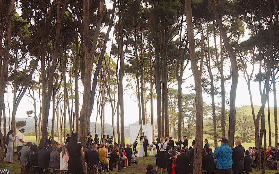 jonkers farm forest wedding