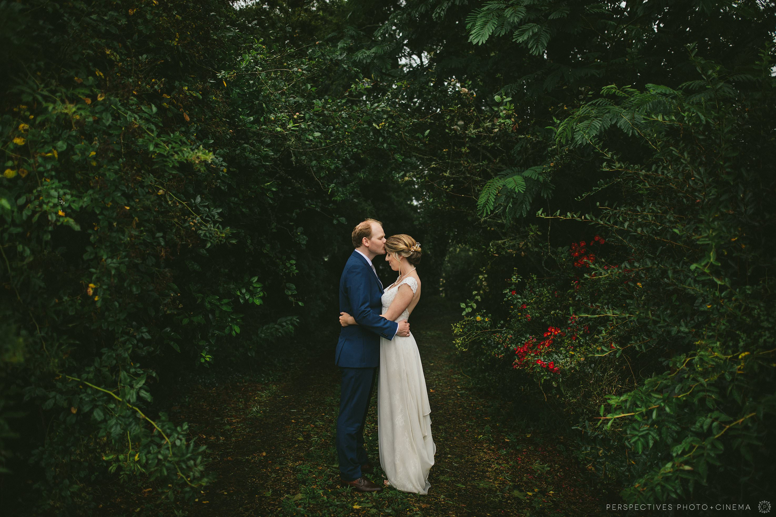 Woodside Estate Hamilton wedding photos